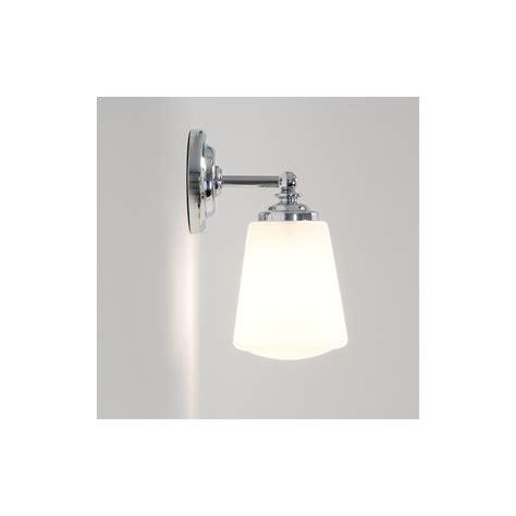 davaus net luminaire salle de bain design avec des id 233 es int 233 ressantes pour la conception de