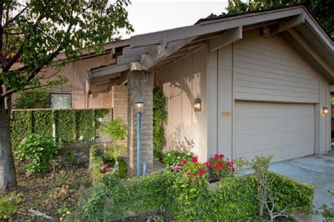 house for rent sacramento ca california rental home