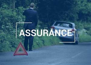 Expert Assurance Auto : gestion de flotte auto rejoignez le cercle flottes automobiles expert ~ Gottalentnigeria.com Avis de Voitures