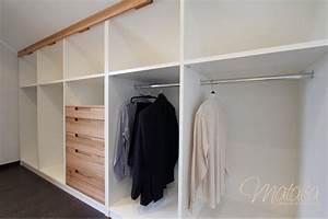 Schiebetüren Für Kleiderschrank : einbauschrank dachschr ge schiebet ren kleiderschrank schlafzimmerschrank fachwerk ~ Eleganceandgraceweddings.com Haus und Dekorationen