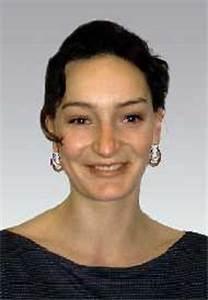 Abrechnung Physiotherapie Krankenkasse : jutta mittendorfer ~ Themetempest.com Abrechnung