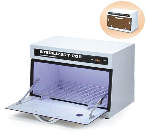 uv sterilizer cabinet uv sterilizer cabinet t 209 sterilizers germicidal