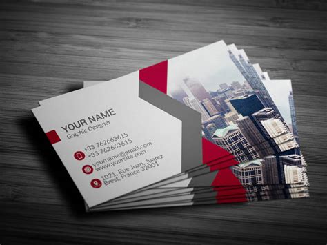 independent consultant business cards arts arts