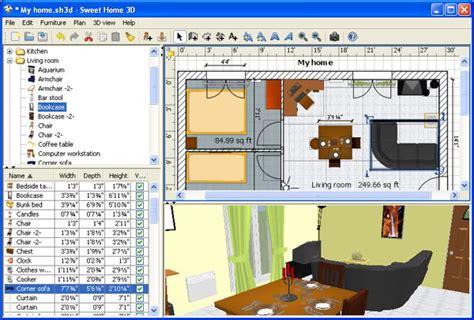 room design software free free 3d room design software download windows mac diggfreeware com