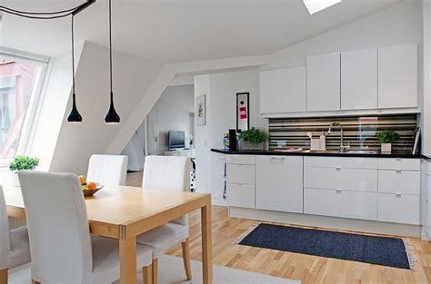 parquet dans la cuisine cuisine parquet oui oui oui et oui aurélie malau mode beauté lifestyle