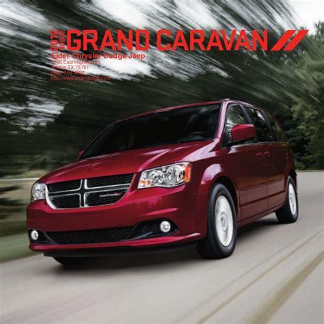 2012 Dodge Grand Caravan For Sale TX   Dodge Dealer Near Tyler