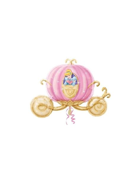carrozza cenerentola disney carrozza cenerentola cartone ui76 pineglen