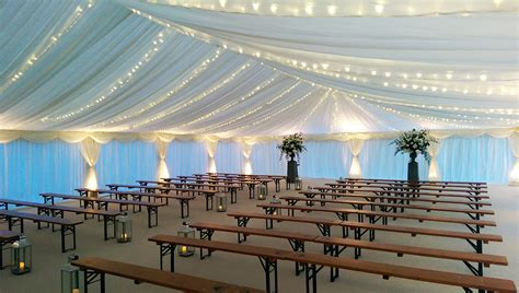 hatch marquee hire wedding marquee hire