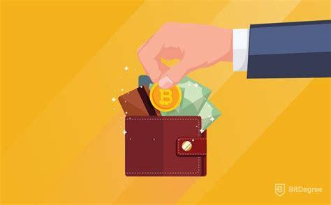 Bitcoin, el emperador de las monedas digitales continúa viendo su popularidad crecer día tras día. ¿Dónde y cómo comprar Bitcoin?   Guía básica para invertir