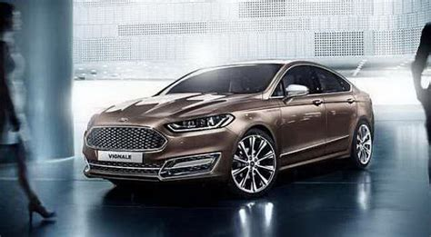 ford taurus sho review specs price   release