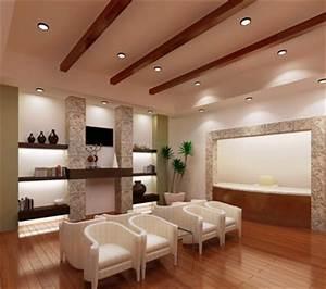 consultorio medico fotos tretando portal With interior design doctor s office