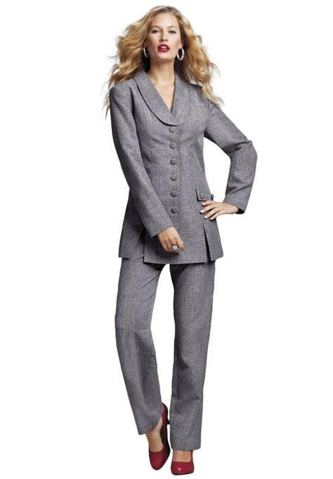 Pant Suits For Petite Women Wardrobelookscom