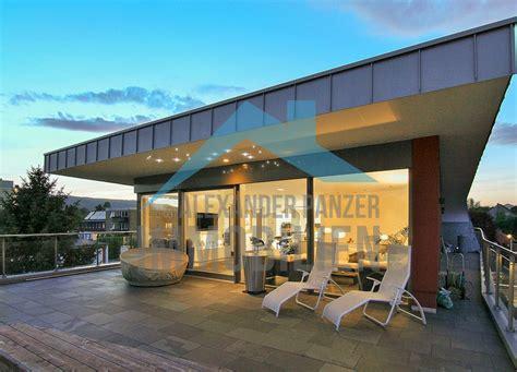 Wohnung Mieten Berlin Dachterrasse by Exklusive Penthouse Maisonette Wohnung Mit Sonniger