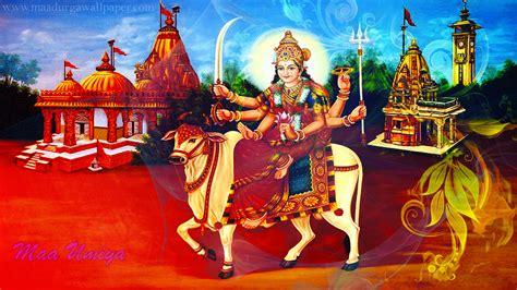 vishwa umiya foundation  set  rs  crore patidar