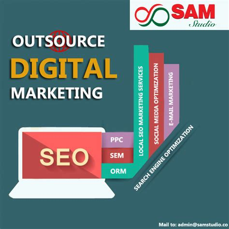seo marketing services overview of local seo marketing services samstudio