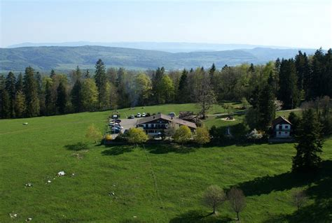 panoramio photo of chalet amis de la nature vicques jura www retemberg ch