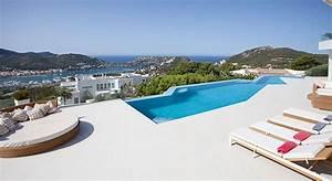 Ferienhaus Spanien Kaufen : ferienvermietung luxusvilla in port andratx mit ~ Lizthompson.info Haus und Dekorationen
