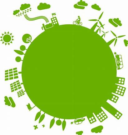 Energy Photovoltaic Background Monitoring Earth Ecology Smart