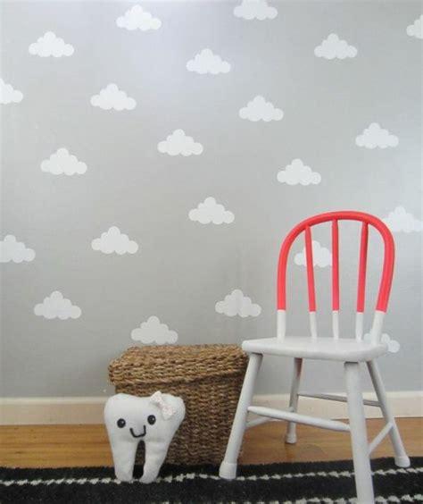 Kinderzimmer Wandgestaltung Selber Machen Mädchen by Kinderzimmer Deko Selber Machen Jungenzimmer