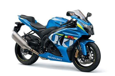 Motor Suzuki by 2015 Suzuki Motorcycle Models At Total Motorcycle