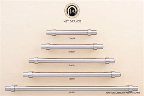 jeffrey cabinet hardware catalog door pull handles industrial door wiring diagram and