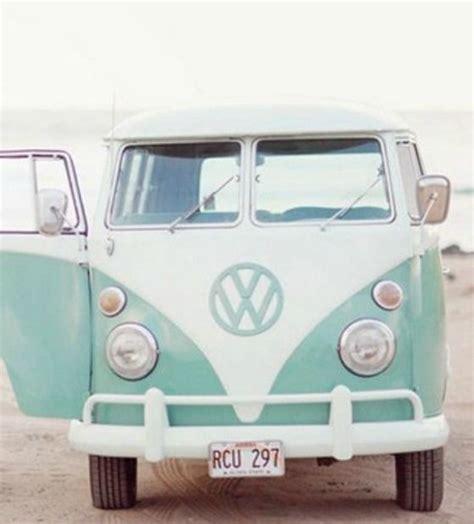 volkswagen van hippie blue 25 best ideas about vintage volkswagen bus on pinterest