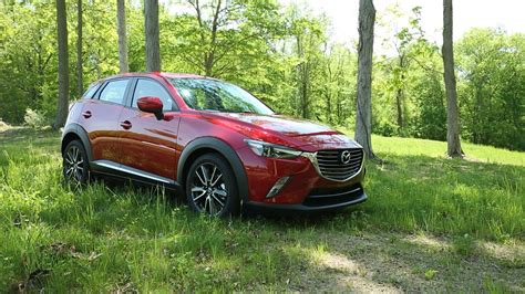 Mazda Cx3 Wallpapers by Mazda Cx 3 2016 Wallpapers Hd High Resolution