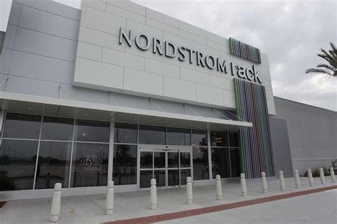 nordstrom rack park nordstrom rack joining whole foods at new winter park
