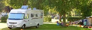 Camping Car Bretagne : aire de camping cars finist re tourisme 29 ~ Medecine-chirurgie-esthetiques.com Avis de Voitures