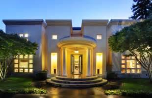 luxury custom home plans lower hillsborough ca real estate homes for sale geoffrey