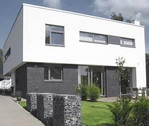 Durchschnittliche Kosten Einfamilienhaus : w rmepumpe kosten einfamilienhaus heizung luftw rmepumpe ~ Markanthonyermac.com Haus und Dekorationen