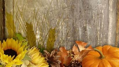 Fall Harvest Background Desktop Wallpapers Autumn Resolution
