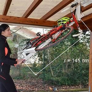 Flat Bike Lift : flat bike lift ceiling overhead bike rack ceiling mount ~ Sanjose-hotels-ca.com Haus und Dekorationen