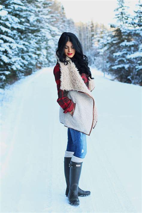 Hunter-Boot-Giveaway2.jpg 3456u00d75184 pixels | all about jeans | Pinterest | Winter Fall winter ...