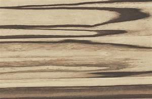 Mdf Platten Betonoptik : made mailand materialreportage teil 1 3 ~ Orissabook.com Haus und Dekorationen