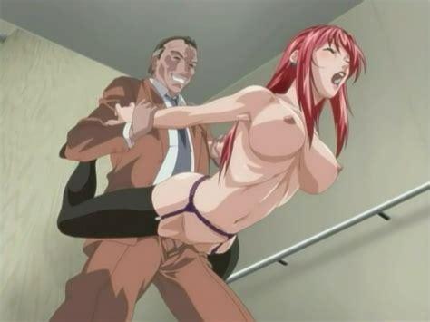 Animes Pornos X Anime Porn Free Hd Hentai Videos