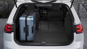 Dimension Volkswagen Up : vw golf interior dimensions ~ Medecine-chirurgie-esthetiques.com Avis de Voitures