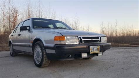 how cars work for dummies 1986 saab 9000 navigation system 1986 saab 9000 turbo for sale saab 9000 1986 for sale in omaha nebraska united states