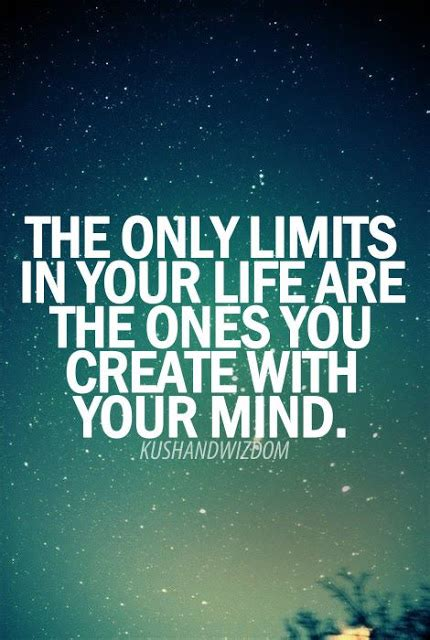 quotes  limits  life quotesgram