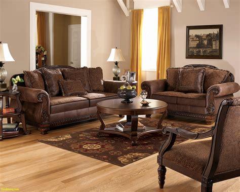 99 Rent A Center Living Room Furniture Sofas
