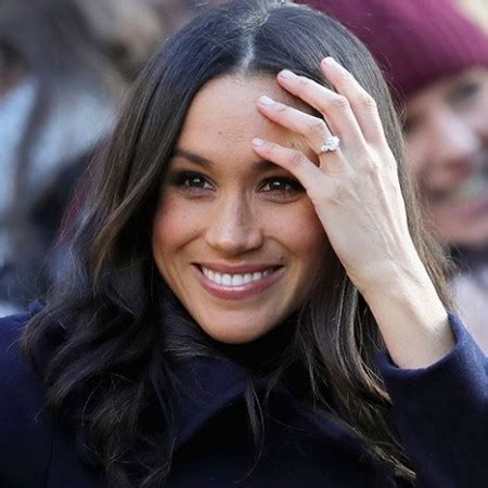 the meghan markle programme that s just been