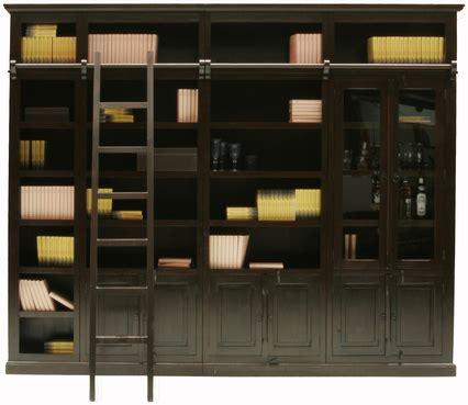 meubles de bureau pas cher bureau design pas cher chaises meubles etagere