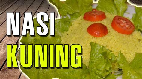 Resep nova nasi tumpeng kuning, foto nasi tumpeng ultah, kreasi tumpeng nasi kuning mini, jual nasi tumpeng enak, nasi kuning tumpeng resep, resep tumpeng nasi kuning komplit ncc, tumpeng nasi kuning unik, kreasi tumpeng hut ri, cara membuat nasi tumpeng yang enak, cara pembuatan nasi tumpeng kuning, cara membuat nasi kuning dan tumpeng, resep nasi… RESEP NASI KUNING Sederhana - Aneka Masakan Nusantara - YouTube