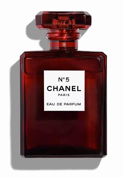 Chanel Perfume Edition Parfum Fragrance Limited Coco