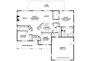 house plan view pictures ranch house plans fern view 30 766 associated designs