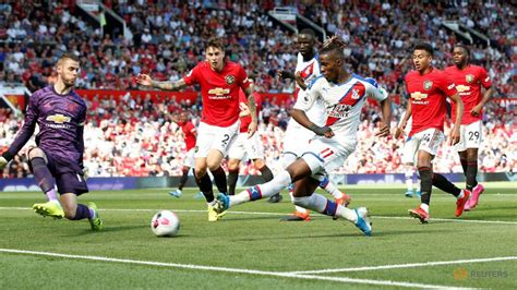 Palace will argue that the crucial decisions went against them. Crystal Palace vs Manchester United Preview, Tips and Odds ...