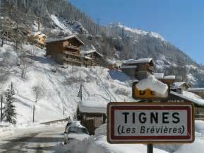 chalet bonjour colettine tignes ski chalet for catered chalet skiing snowboarding and summer