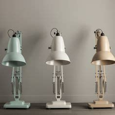 25 anglepoise l in 2016 anglepoise l