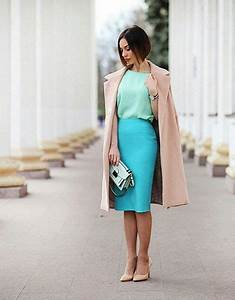 Best Instagram Accounts to Take Workwear Wardrobe Inspiration From | BeBEAUTIFUL