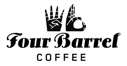 Four barrel coffee on wn network delivers the latest videos and editable pages for news & events, including entertainment, music, sports, science like competitors ritual coffee roasters and blue bottle, four barrel is among local, independent companies which roast their own beans, wholesale. Four Barrel Coffee Delivery in San Francisco - Delivery ...